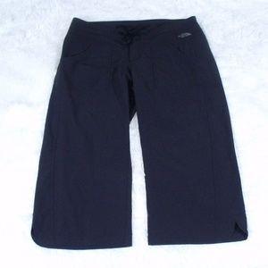 The North Face TNF Apex Crop Capri Pants
